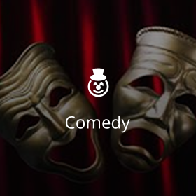 Comedy News