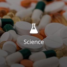 Science & Medicine News