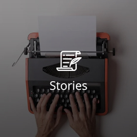 Stories News