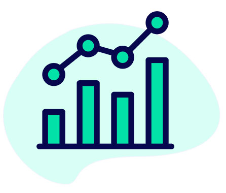 MEASURE YOUR RELEASE STATS, DAILY